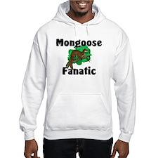 Mongoose Fanatic Hoodie