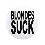 Blondes Suck 3.5