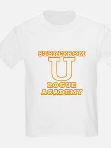 Stealfrom University T-Shirt