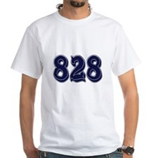 828 Shirt