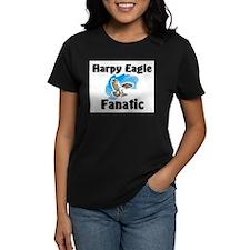 Harpy Eagle Fanatic Tee