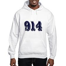 914 Hoodie
