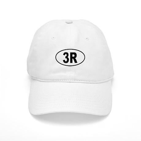 3R Cap