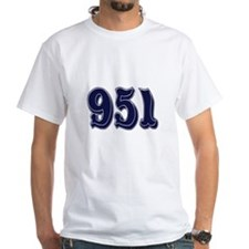 951 Shirt