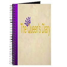 Cute Hobbie Journal