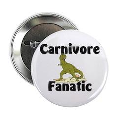 Carnivore Fanatic 2.25