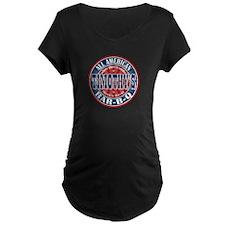 Timothy's All American BBQ T-Shirt
