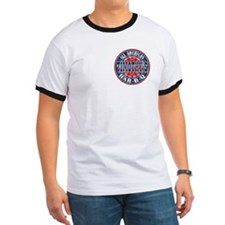 Timothy's All American BBQ T