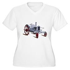 The Model RC T-Shirt