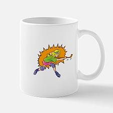 Slapshot! Mug