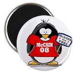 McCain 08 Penguin 2.25