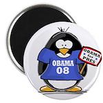 Obama 08 Penguin 2.25