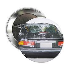 Aston Martin Button