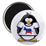 Democrat Penguin 2.25
