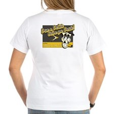 Shirt (With Front Logo)