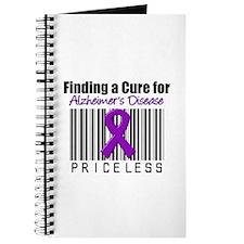 Alzheimer's Cure Journal