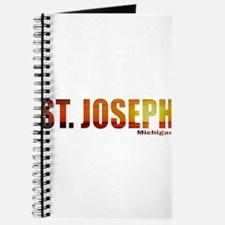 St. Joseph, Michigan Journal