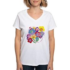 Girls Rule! Shirt
