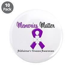 Memories Matter 3.5
