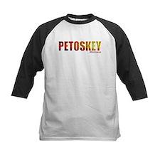 Petoskey, Michigan Tee