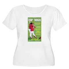Top 'Dogs T-Shirt