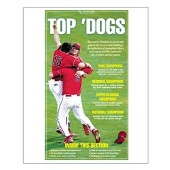 Top 'Dogs Posters
