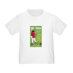 Top 'Dogs T