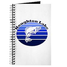 Houghton Lake, Michigan Journal
