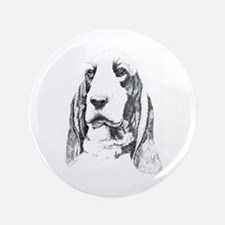 "3.5"" ""Fred"" Button"