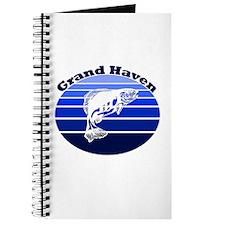 Grand Haven, Michigan Journal