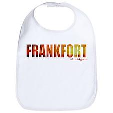 Frankfort, Michigan Bib