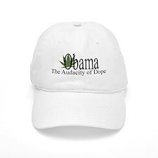 Audacity of Dope Cap