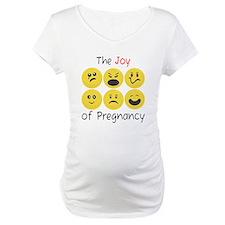 Joy of Pregnancy Shirt