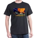 Give Us Lumber Dark T-Shirt