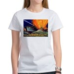 Give Us Lumber Women's T-Shirt