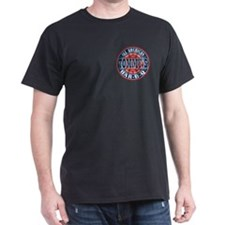 Tommy's All American BBQ T-Shirt
