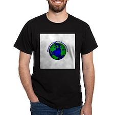 World's Biggest Republican T-Shirt