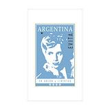 Argentina 50 Pack