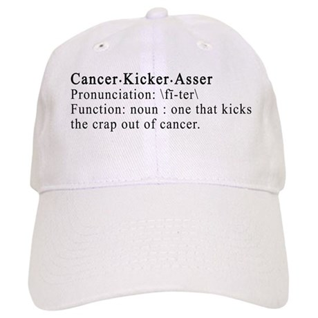 Cap | definition of cap by Medical dictionary