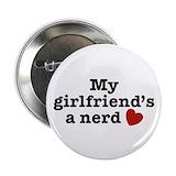 I love my dorkie Buttons