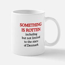 Rotten Mug