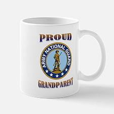 NG pride - grandparent Mug