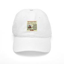 born in 1926 birthday gift Baseball Cap