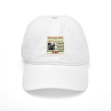 born in 1927 birthday gift Baseball Cap