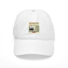 born in 1928 birthday gift Baseball Cap