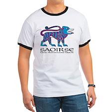 SAOIRSE - Men's T-Shirt