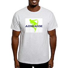 Airgasm T-Shirt