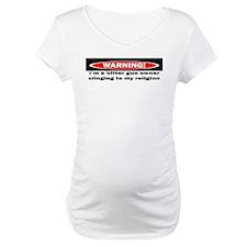 Warning! Shirt