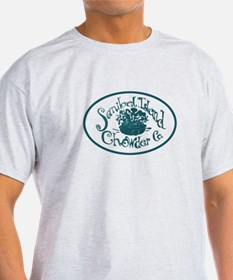 Sanibel Chowder T-Shirt