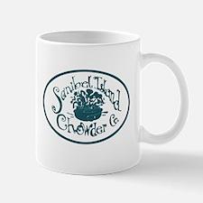 Sanibel Chowder Mug